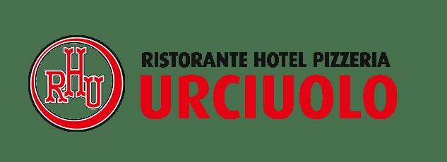 Ristorante Hotel Urciuolo